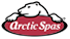 Arctic Spas Fredericton - Hot Tubs - Engineered for the Worlds Harshest Climates